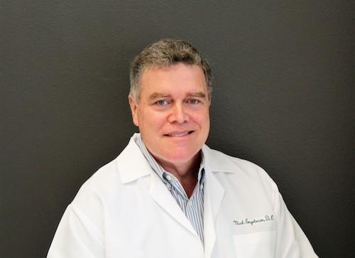 Dr. N. Nicholas Engelman, D.O.